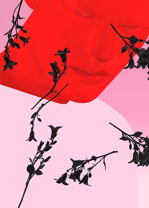 L'oeuvre Fine art Posters part 1 réalisée par Jules Julien